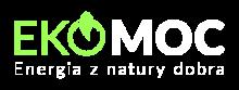 Eko Moc